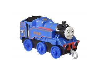 Thomas nagy mozdonyok Belle