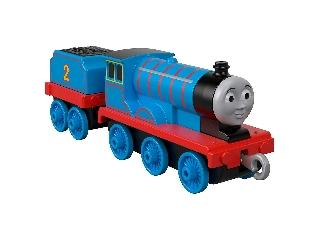 Thomas nagy mozdonyok Edward