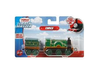 Thomas nagy mozdonyok - Emily