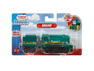 Thomas nagy mozdonyok - Shane