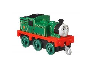 Thomas nagy mozdonyok Whiff