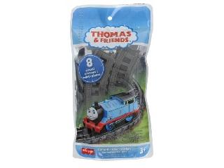 Thomas TrackMaster kanyar sín csomag 8 darabos