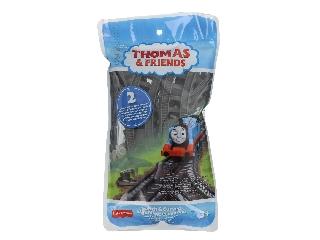 Thomas TrackMaster váltósín csomag