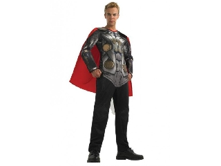 Thor 2 Deluxe jelmez XL felnőtteknek