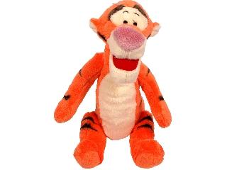 Tigris Disney plüssfigura - 25 cm