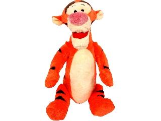 Tigris Disney plüssfigura - 43 cm