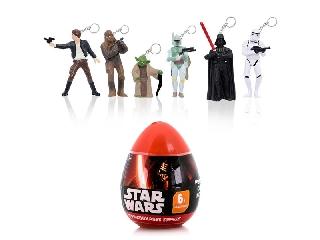 Titok tojás - Star wars