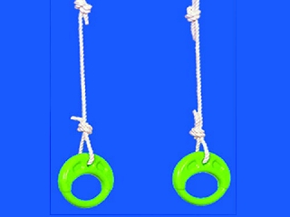 Tornagyűrű