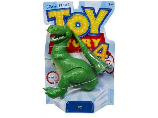 Toy Story 4 Rex figura