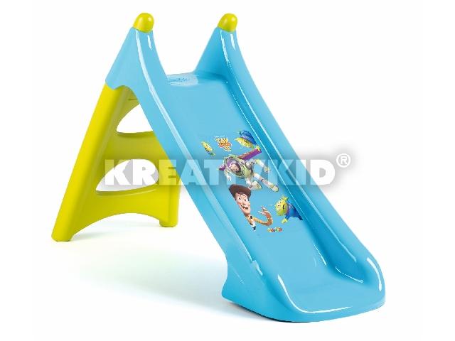 Toys Story XS csúszda