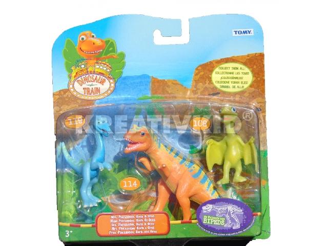 kapható olcsó - Kifutó termékek - T-Rex Expressz  Mrs Pteranodon ... c663d6f294