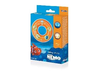 Úszógumi 51 cm Nemo nyomában
