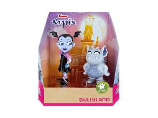 Vampirina: Gregoria és vampirina figurák