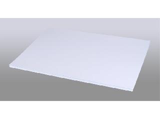 Victória - A2-es műszaki rajzlap 50 db