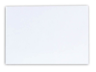 Victoria - LC6 öntapadós borítékok