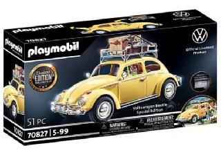 Volkswagen Bogár - Speciális kiadás