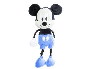 WD plüss - Bébi Mickey 23 cm